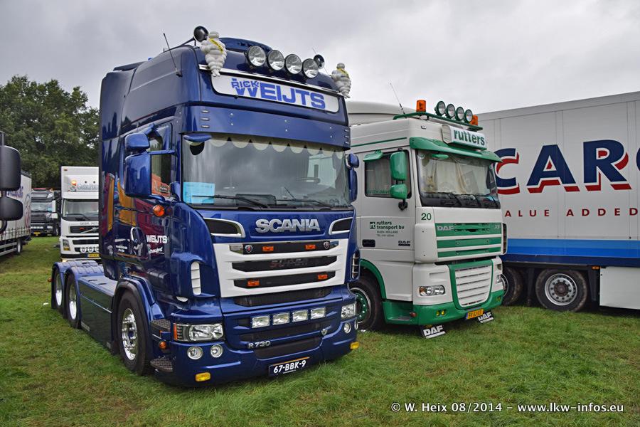 20140817-Truckshow-Liessel-00368.jpg