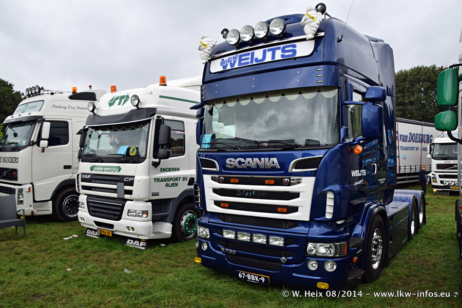 20140817-Truckshow-Liessel-00371.jpg