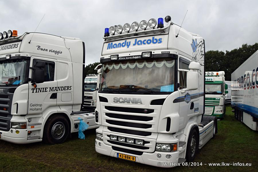 20140817-Truckshow-Liessel-00374.jpg