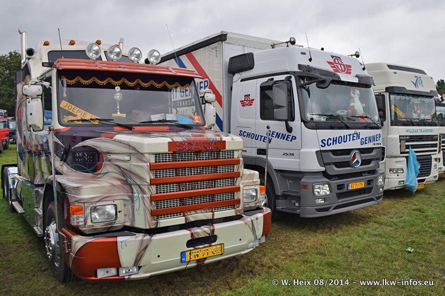 20140817-Truckshow-Liessel-00377.jpg
