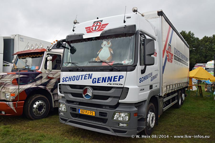 20140817-Truckshow-Liessel-00381.jpg