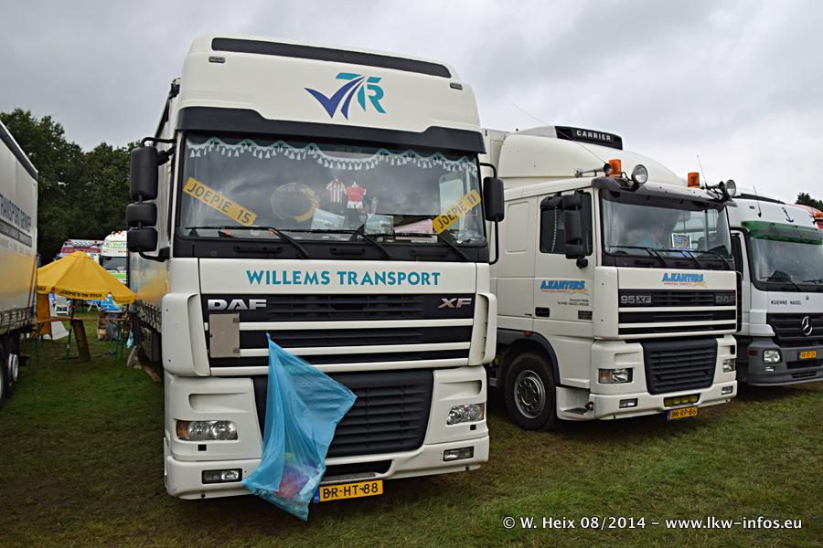 20140817-Truckshow-Liessel-00382.jpg