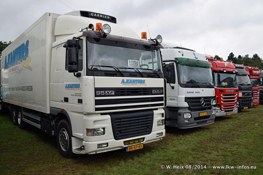 20140817-Truckshow-Liessel-00383.jpg