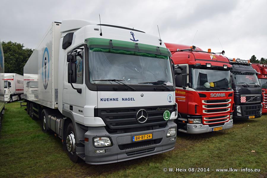 20140817-Truckshow-Liessel-00385.jpg