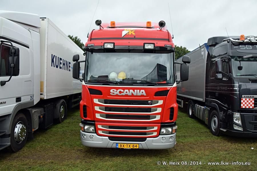 20140817-Truckshow-Liessel-00388.jpg