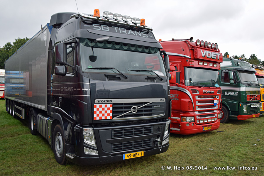 20140817-Truckshow-Liessel-00390.jpg