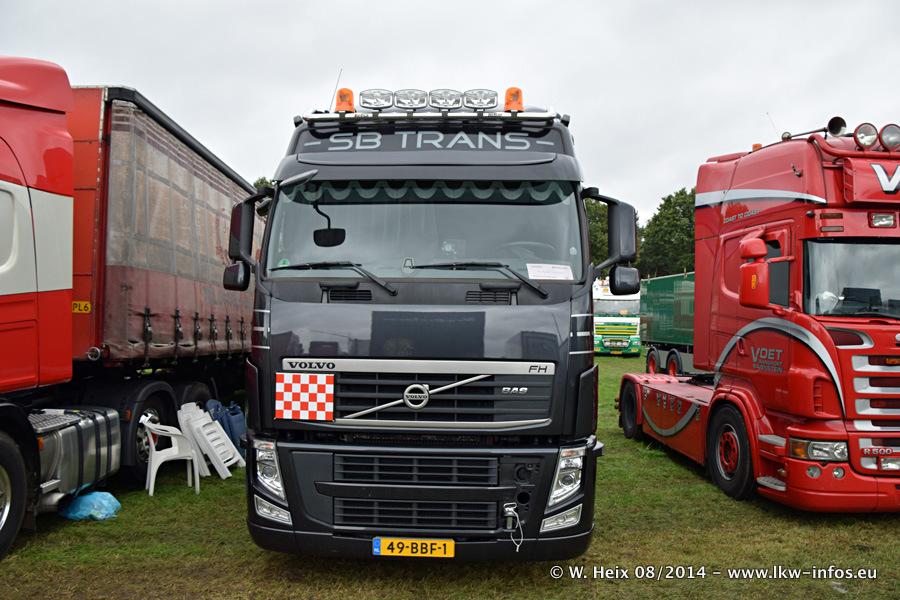 20140817-Truckshow-Liessel-00391.jpg