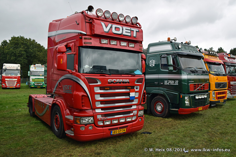 20140817-Truckshow-Liessel-00393.jpg
