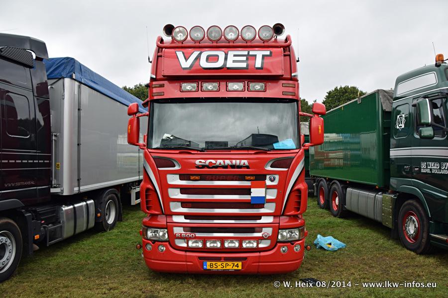 20140817-Truckshow-Liessel-00394.jpg
