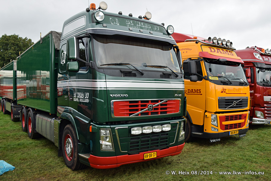 20140817-Truckshow-Liessel-00396.jpg