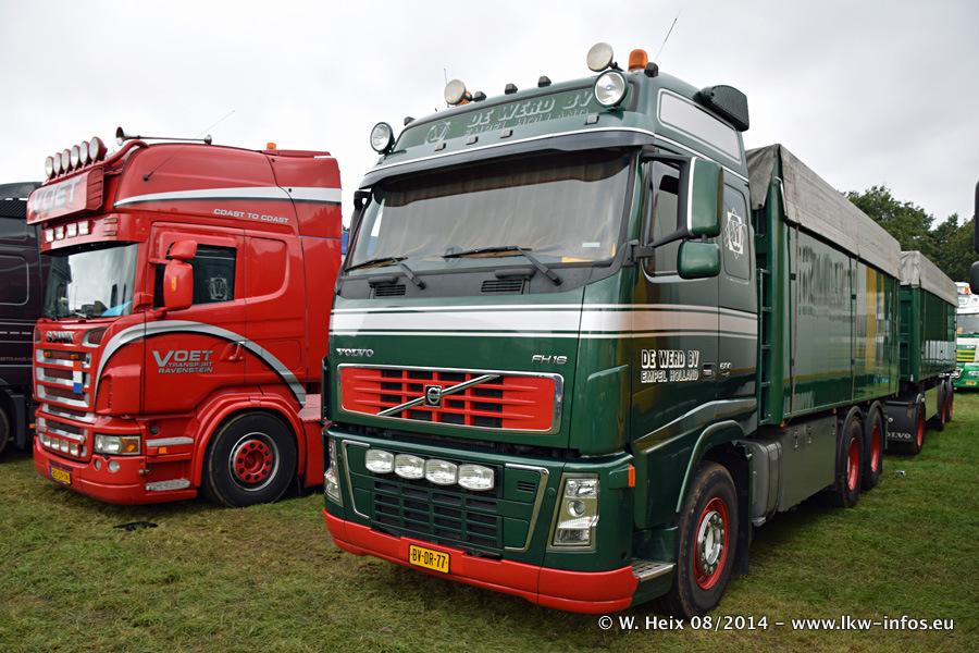 20140817-Truckshow-Liessel-00398.jpg