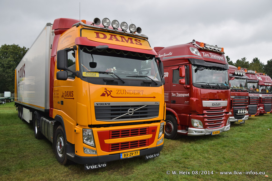 20140817-Truckshow-Liessel-00399.jpg