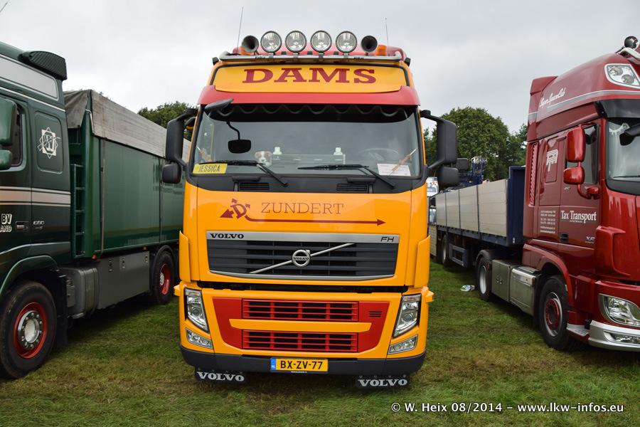 20140817-Truckshow-Liessel-00400.jpg
