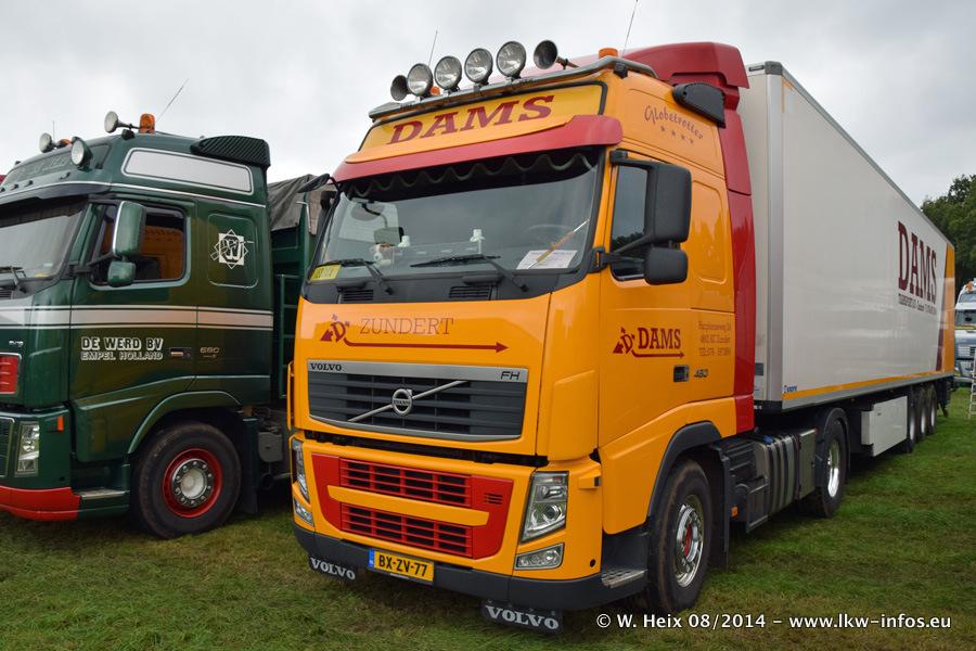 20140817-Truckshow-Liessel-00401.jpg