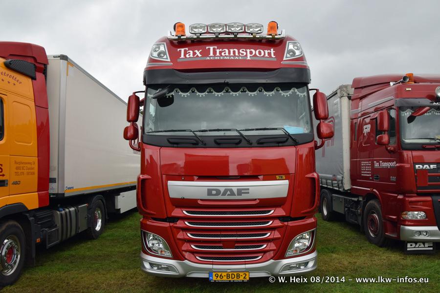 20140817-Truckshow-Liessel-00403.jpg