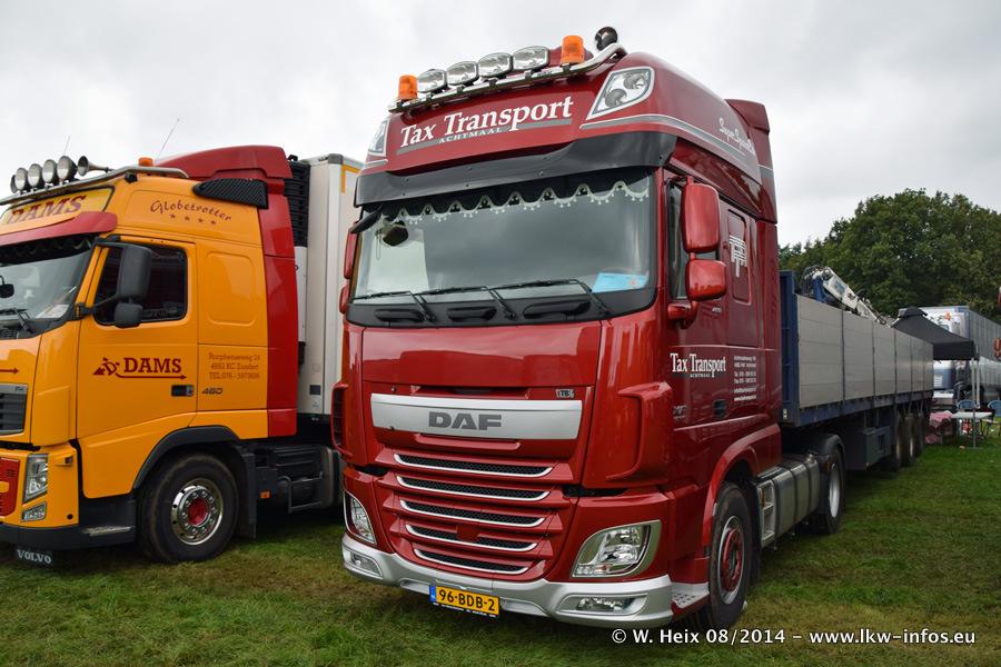 20140817-Truckshow-Liessel-00404.jpg