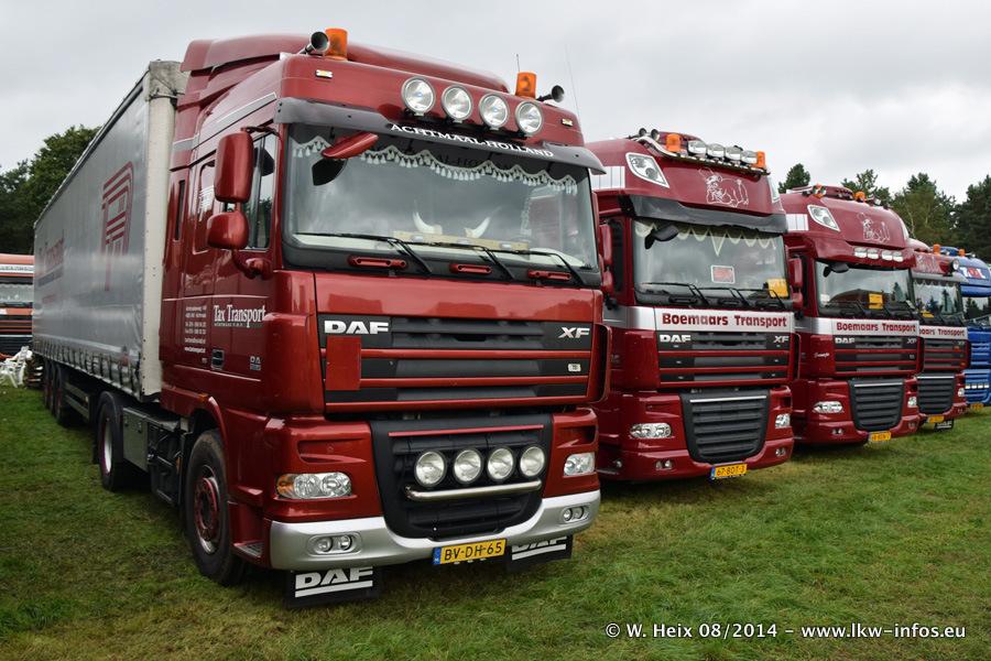 20140817-Truckshow-Liessel-00405.jpg