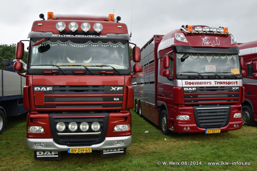 20140817-Truckshow-Liessel-00406.jpg