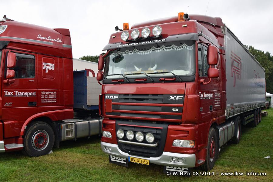 20140817-Truckshow-Liessel-00407.jpg