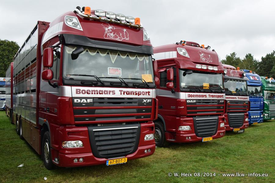 20140817-Truckshow-Liessel-00408.jpg