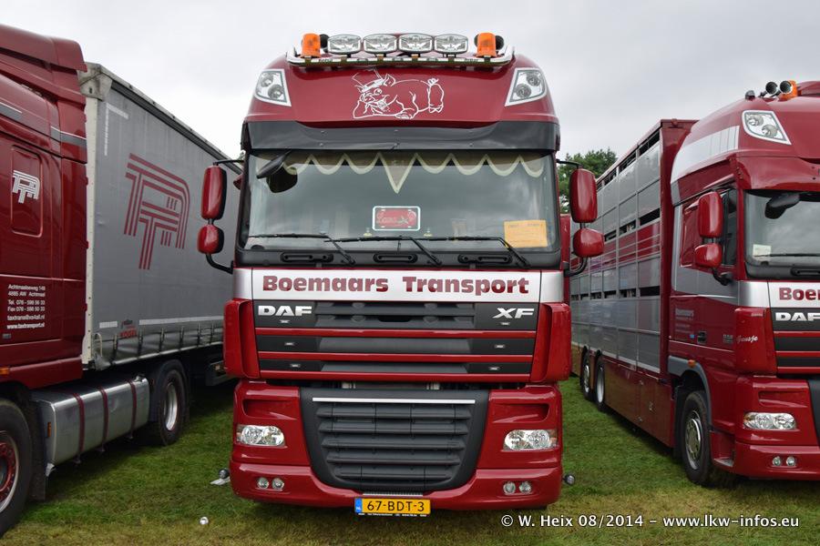 20140817-Truckshow-Liessel-00409.jpg