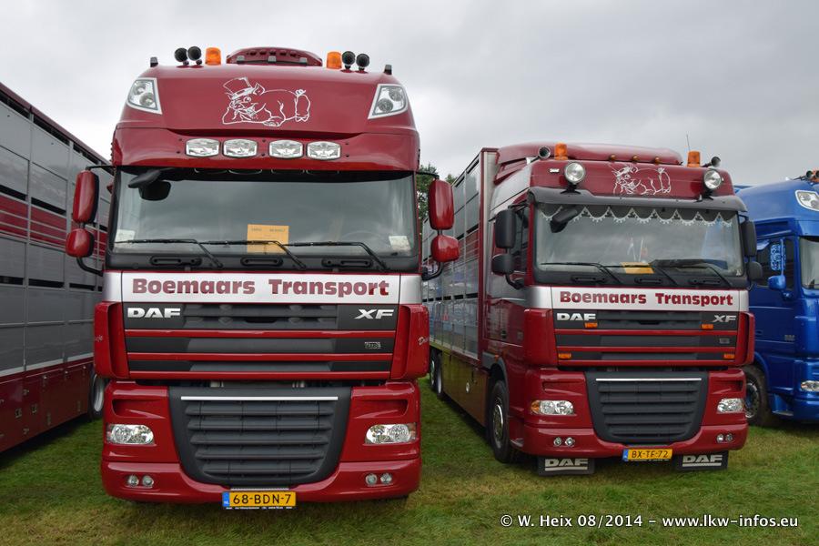 20140817-Truckshow-Liessel-00412.jpg