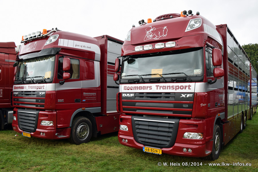 20140817-Truckshow-Liessel-00413.jpg