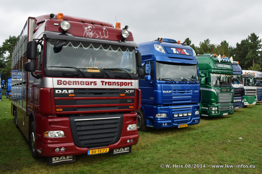 20140817-Truckshow-Liessel-00414.jpg