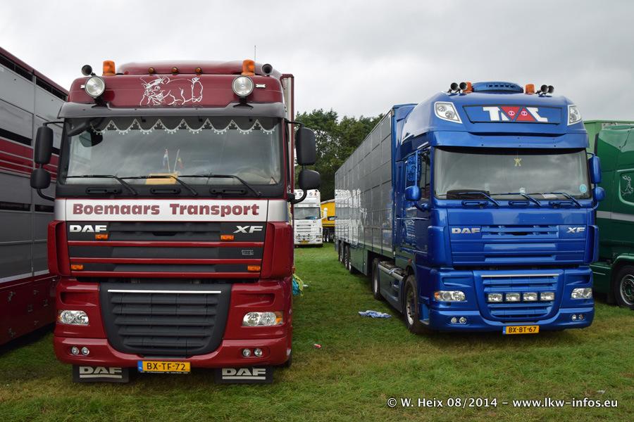 20140817-Truckshow-Liessel-00415.jpg