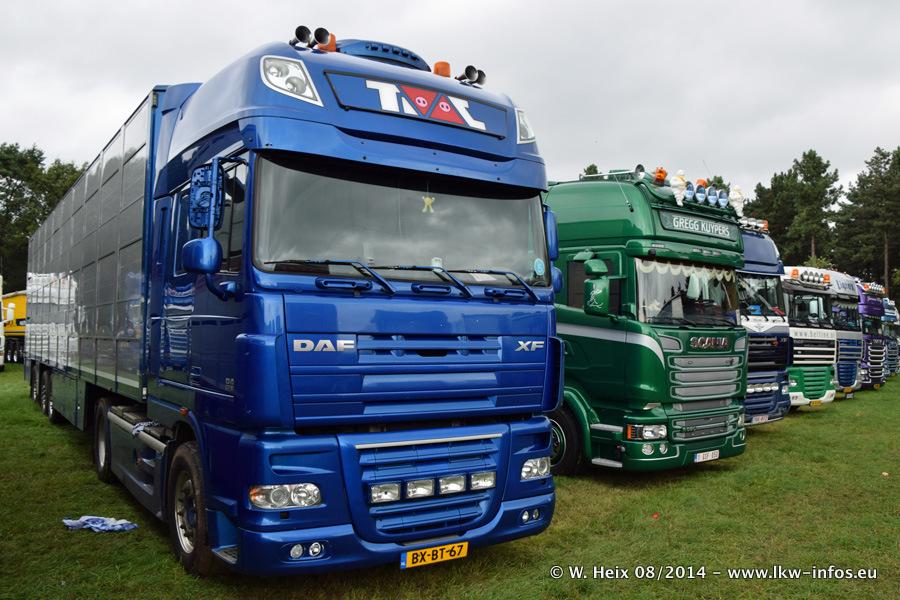20140817-Truckshow-Liessel-00416.jpg