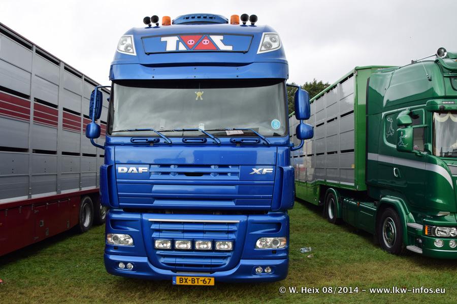 20140817-Truckshow-Liessel-00417.jpg