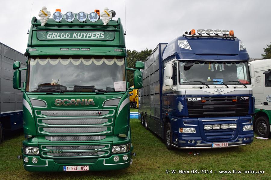 20140817-Truckshow-Liessel-00421.jpg