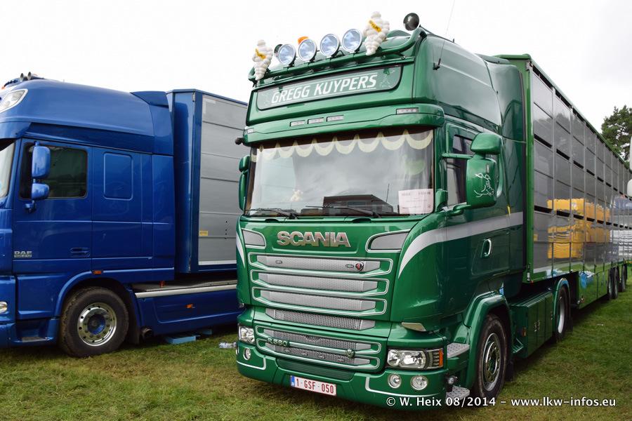 20140817-Truckshow-Liessel-00422.jpg