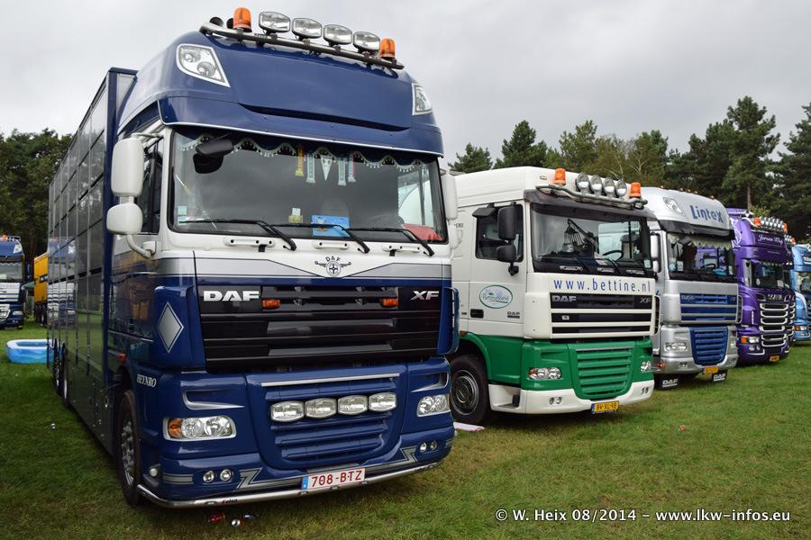 20140817-Truckshow-Liessel-00423.jpg
