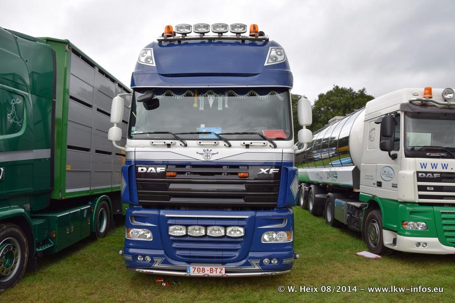 20140817-Truckshow-Liessel-00424.jpg