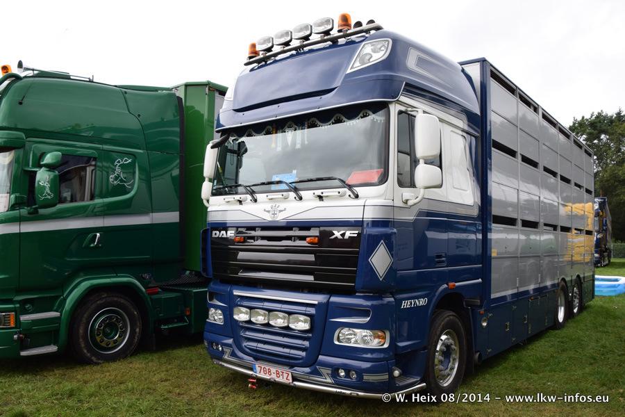 20140817-Truckshow-Liessel-00425.jpg