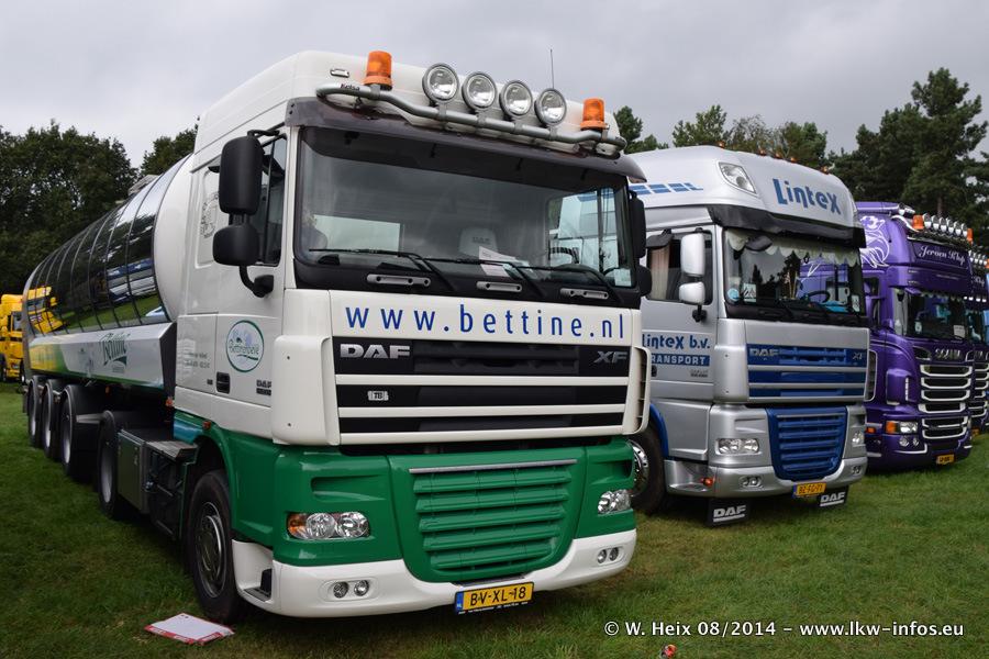 20140817-Truckshow-Liessel-00426.jpg