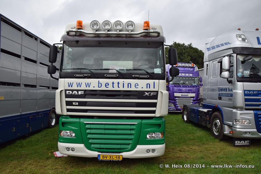 20140817-Truckshow-Liessel-00427.jpg