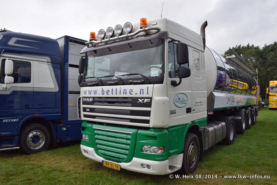 20140817-Truckshow-Liessel-00428.jpg