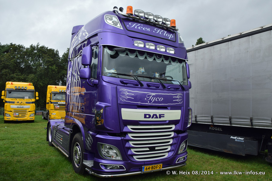 20140817-Truckshow-Liessel-00429.jpg
