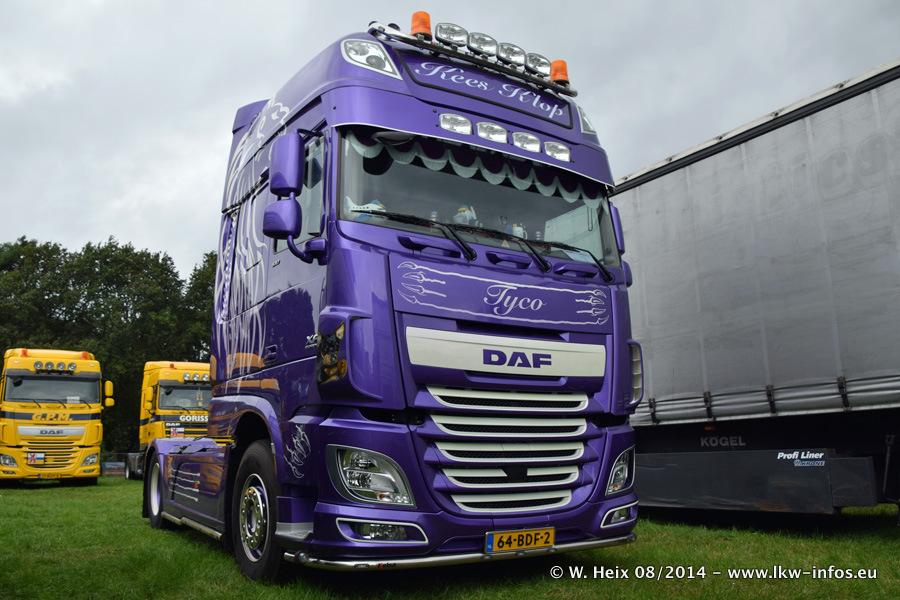 20140817-Truckshow-Liessel-00430.jpg