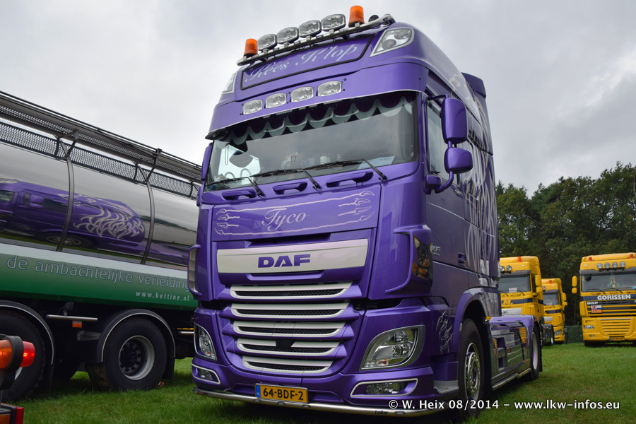 20140817-Truckshow-Liessel-00432.jpg