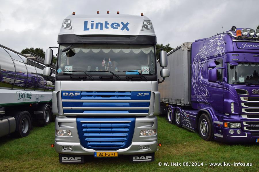 20140817-Truckshow-Liessel-00434.jpg