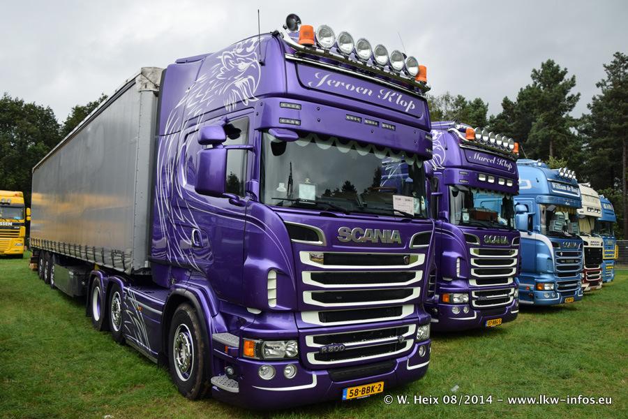 20140817-Truckshow-Liessel-00436.jpg