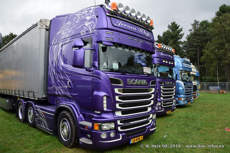 20140817-Truckshow-Liessel-00437.jpg