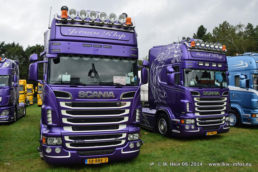 20140817-Truckshow-Liessel-00438.jpg