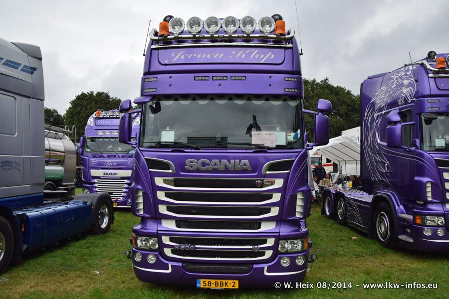 20140817-Truckshow-Liessel-00439.jpg