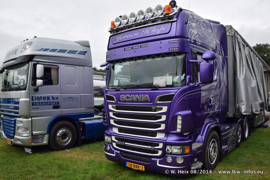 20140817-Truckshow-Liessel-00440.jpg