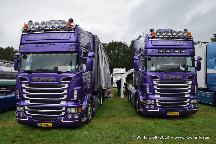 20140817-Truckshow-Liessel-00441.jpg