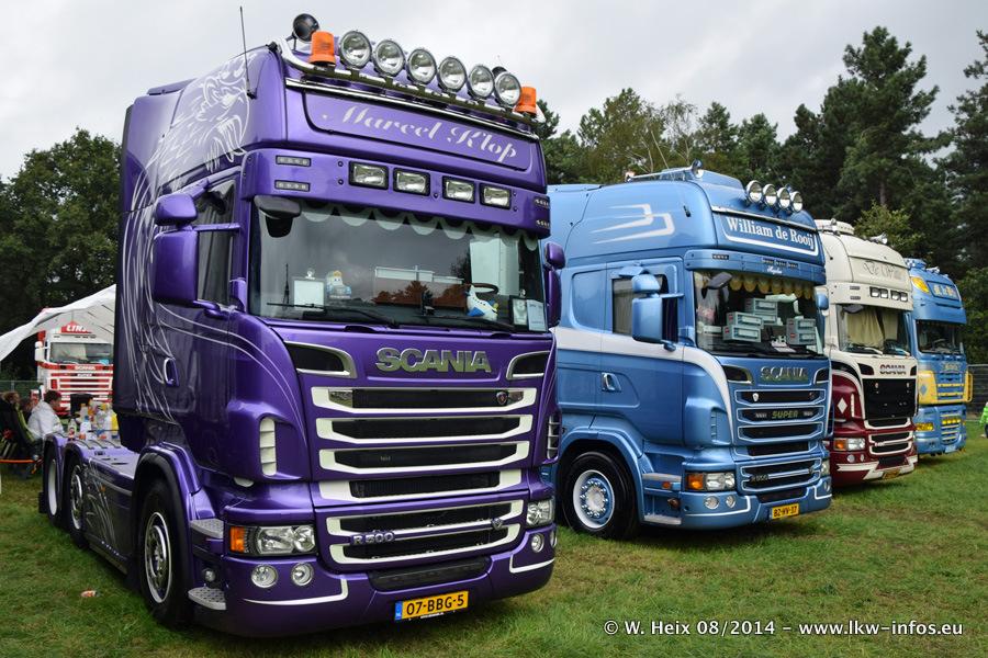 20140817-Truckshow-Liessel-00442.jpg